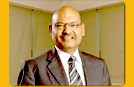 Mr. Anil Agarwal, Chairman